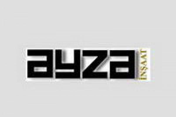 ayzaAB127794-5FD4-F281-2176-34687D960655.jpg