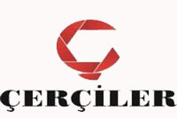 cercilerECF8B3EB-9C8D-6907-4EE3-6C436F1B76A6.jpg
