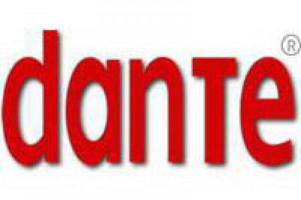 dante43F7685F-98FA-8095-4088-43D4CCD5A9FA.jpg