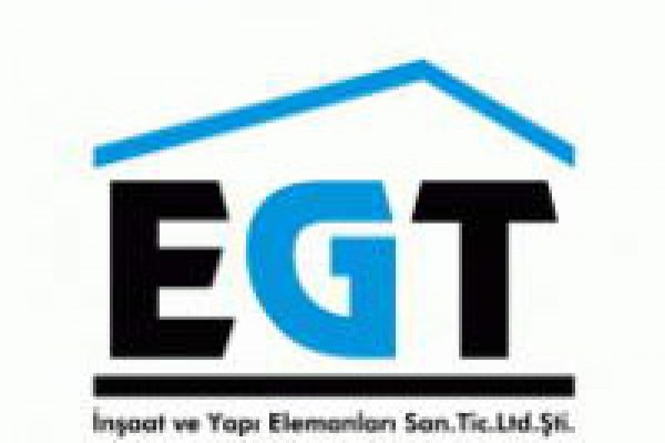 egt3AEC7579-444F-9A58-EDC7-DC44904B8F9B.jpg