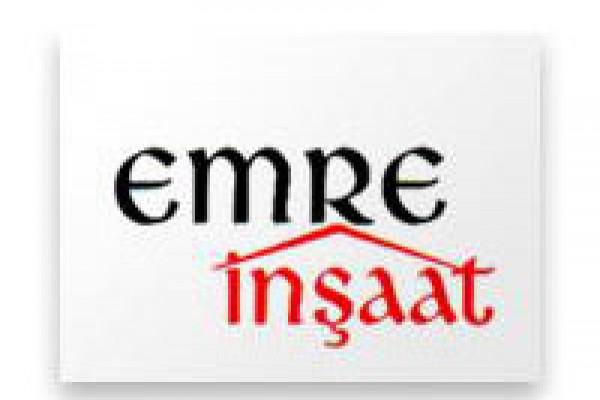 emre9E9E414B-07EE-7F11-C140-E84BA4CFEDC9.jpg