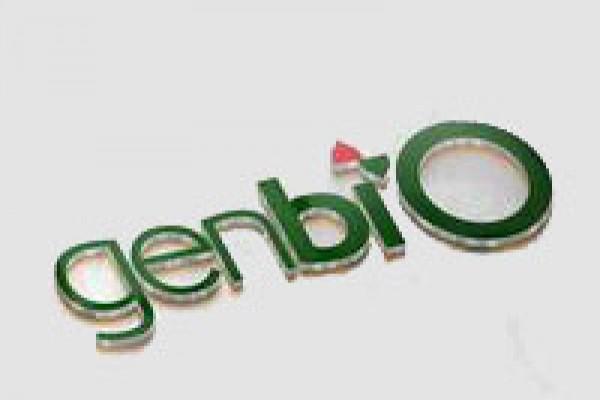 genbioA7BE5B8A-3276-0E38-6330-50A1AF486800.jpg