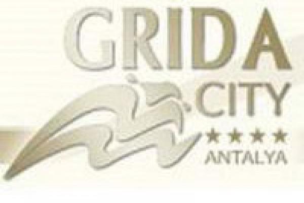 grida96076ECA-C546-EA12-50FD-811C84E07917.jpg