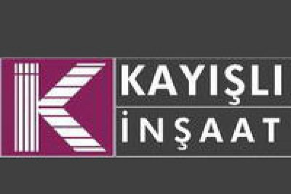 kayisli7D1540A9-C27C-2818-3B12-2BB1BC504376.jpg