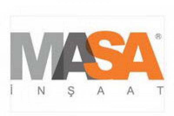 masa5C8805FB-7429-7039-F55B-03C967E864CE.jpg