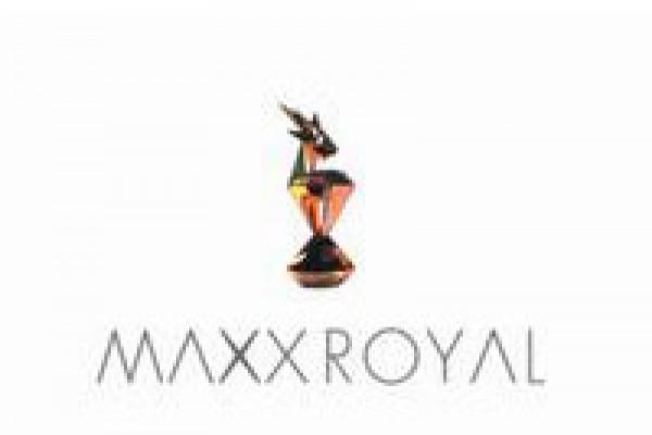 maxxroyal08BDAACA-1B05-4571-BD34-2A1018DC0465.jpg