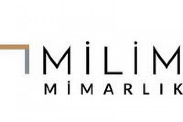 milim83991EC0-3E0D-F1CE-5987-D87133EC6235.jpg