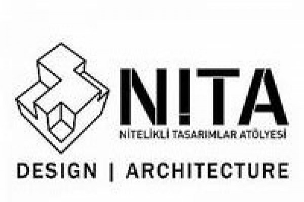nitaB7EAD84C-7572-4455-F6D0-260F35C4636B.jpg