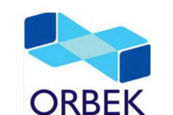 orbekCE049057-F09E-6BC1-38A5-E29EBFEDF442.jpg