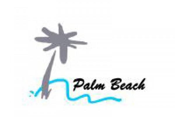 palmbeach6CA37E67-2171-E626-42AC-86E3A6482254.jpg