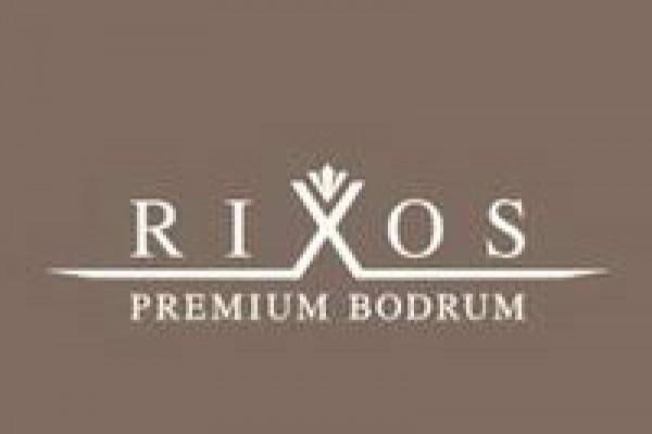 rixosbodrum712D8BFE-6518-B503-84D8-A329B10A113A.jpg