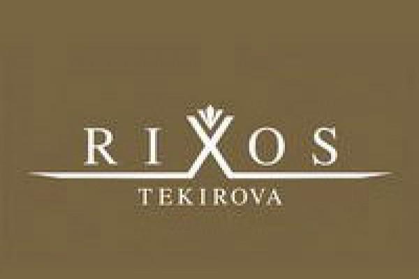 rixostekirova4187B3EC-4595-37C9-F239-593FB0D51132.jpg