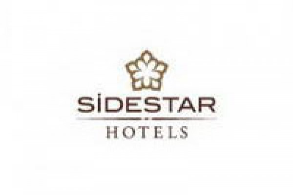 sidestar94E79750-23BD-8CCF-DD85-38AACEE21F1A.jpg