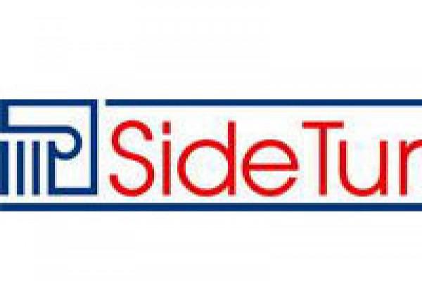 sidetur1B52BE8A-61F4-880E-0E9F-7C34B5E60A58.jpg