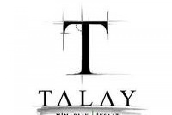 talay16E21C2F-DF85-2DC5-436A-6CAEE13762E2.jpg