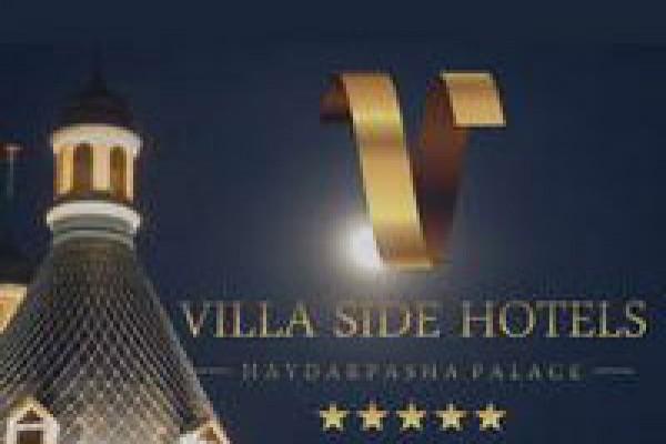 villaside29B45F64-131E-F97E-F3F6-E4909369EC7F.jpg
