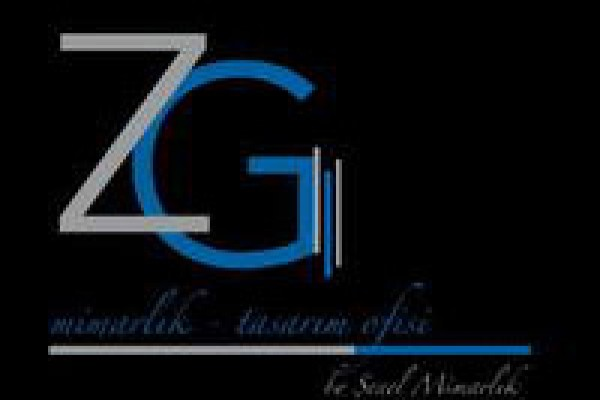 zg0447ACB2-C134-BA0B-4AA4-96F61AD696CA.jpg