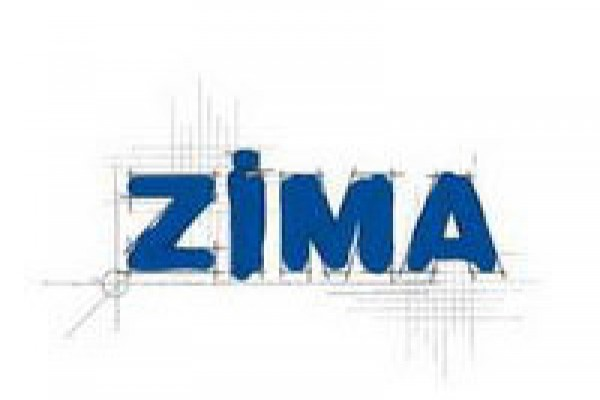 zima6076B5E9-1F82-DBE1-1B3C-E8F2023A2667.jpg